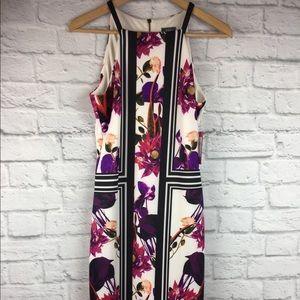 Brand New Vince Camuto Dress